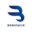 Bonifacio Srl